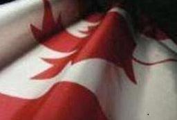 Виза в сша и канаду помощь в получение